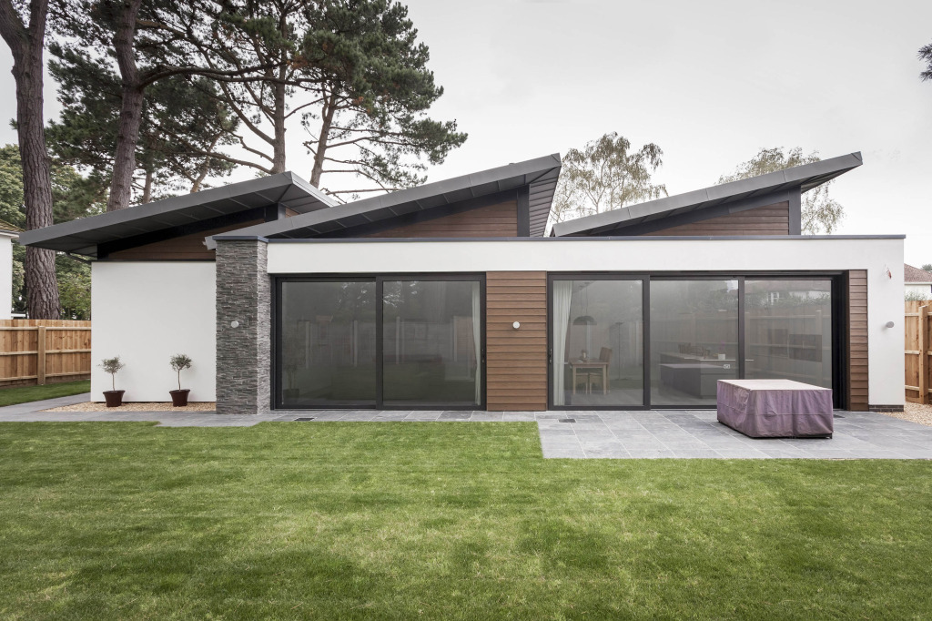 Sandbanks-Dorset Property Photographer 7